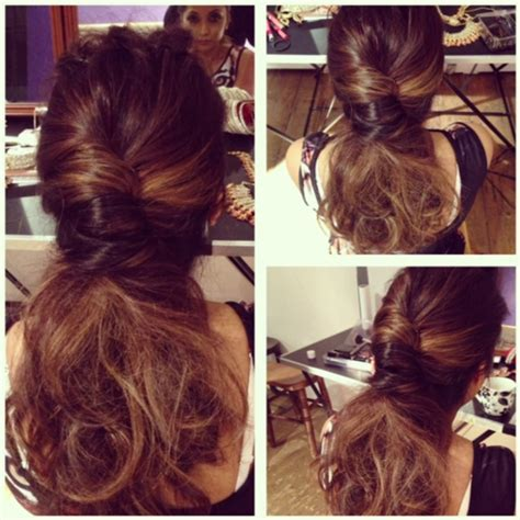 step by step hair style pics for gt hairstyles for girls for party step by step