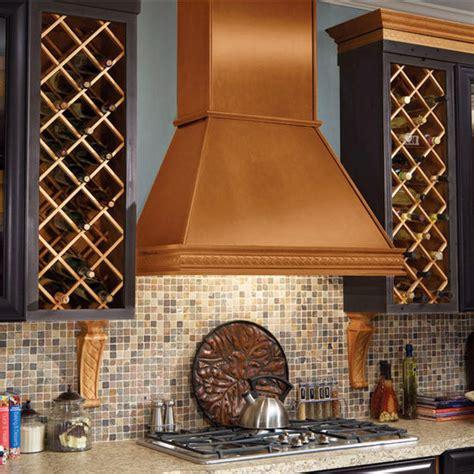 wood wine rack lattice  maple  hafele kitchensourcecom