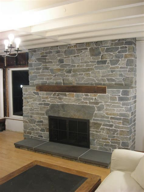 cost pricing stone fireplace surround