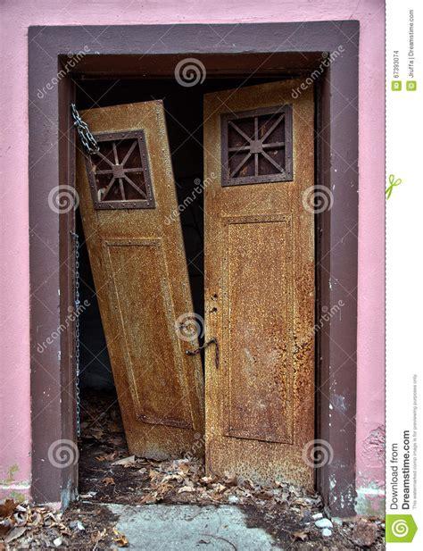 door lock broken broken door file broken door lock jpg