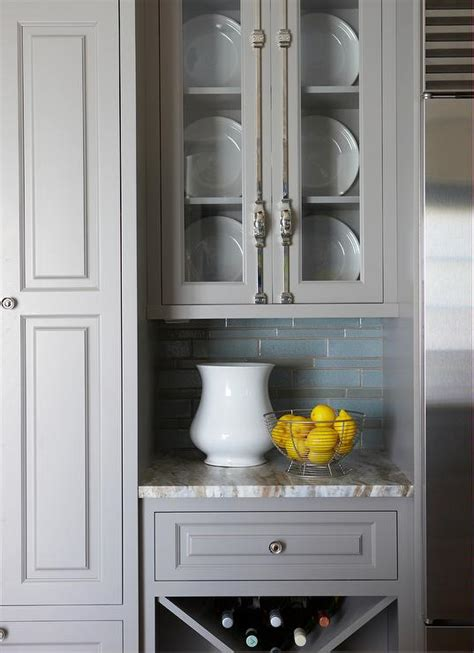 cremone bolt for cabinets gray kitchen cabinets with cremone bolts and brown