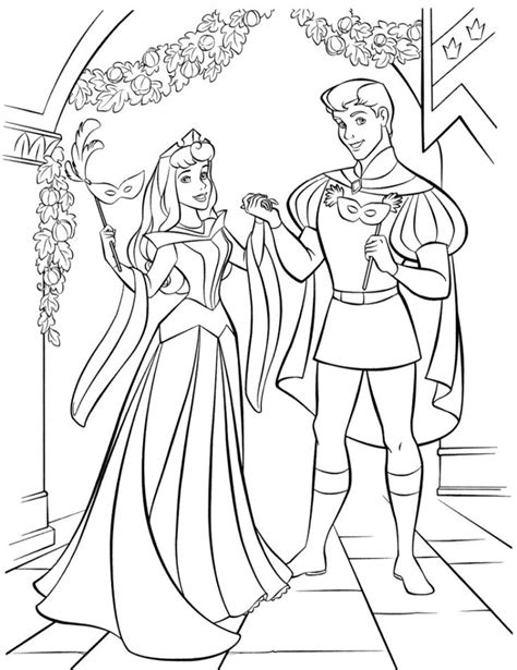 princess mask coloring pages the world s catalog of ideas