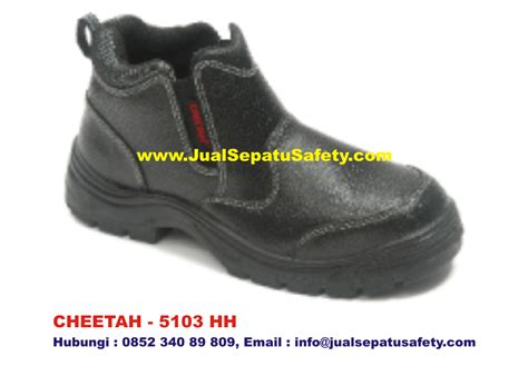Sepatu Safety sepatu sneakers related keywords suggestions sepatu