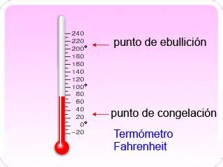 oscilacion temperatura corporal escalas de temperatura camilobecerra