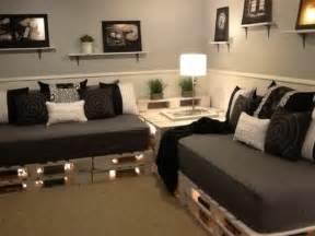 sofa gestell selber bauen le canap 233 en palette nos nouvelles id 233 es de r 233 cup