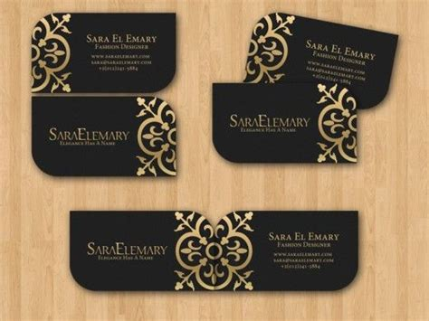 best templates for business fashion cards fashion business cards best 25 fashion business cards