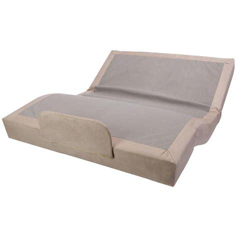 Flexabed Premier Frame Flexabed Adjustable Bed Frames Premier Bed Frame