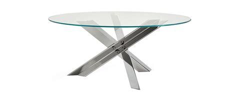 tavolo b b tavolo bolt table b b italia design di mario bellini