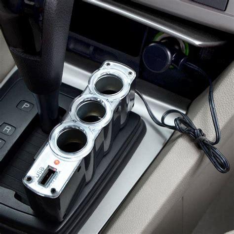Colokan Usb Di Mobil colokan lighter di mobil harga jual