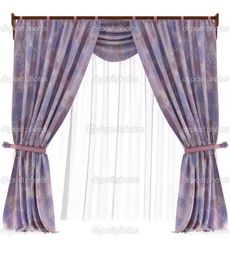 tissue curtains tissue curtains stock photo 169 kellkinel 4950705