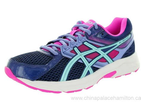 running shoes size 3 asics s gel contend 3 running shoes size 5 5 6 5 7 8