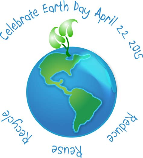 earth day earth day activities
