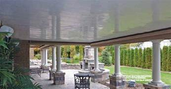 deck ceiling systems deck ceiling systems what are they rmfp