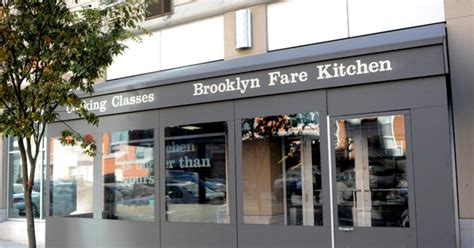 chef s table at brooklyn fare baroque lifestyle travel gq names brooklyn fare top nyc restaurant ny daily news