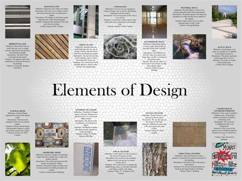 interior design elements basic elements of interior design home design
