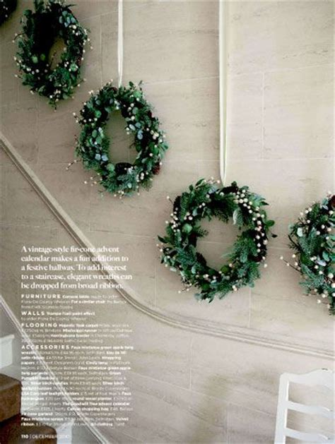 garland for decorating fences 48 best images about yard lanterns garland for our fence on green wreath picket
