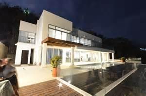 nic luxury homes 5 bedroom luxury homes for sale san juan sur