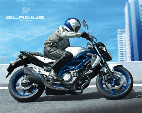 Suzuki Gladius Top Speed 2012 Suzuki Gladius Abs Picture 467567 Motorcycle