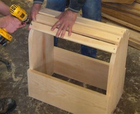 pdf diy saddle stand plans woodworking shops