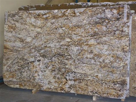 Granite Countertop Slabs by Betularie Granite Polished Marble X Corp Counter Top