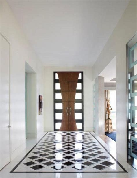main entrance hall design 21 best modern entry design ideas