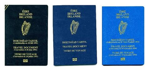 home office travel document section contact number irish travel documents ambassade de france en irlande