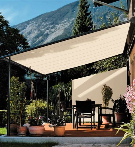 Shade Awnings 25 Best Ideas About Retractable Awning On