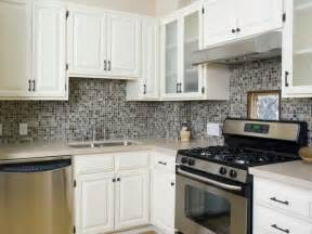 Vintage Kitchen Tile Backsplash Kitchen Popular Kitchen Backsplash Ideas With Mosaic
