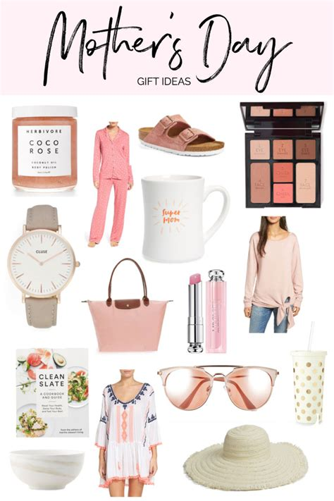 s day gifts s day gift ideas