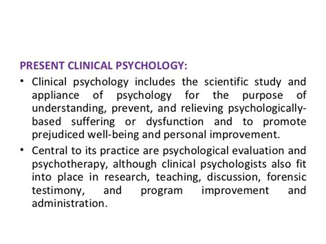 clinical psychology psy 334 introduction to clinical psychology clinical psychology images