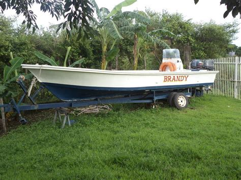 used fishing boat for sale in philippines fishing boat for sale boats from batangas adpost