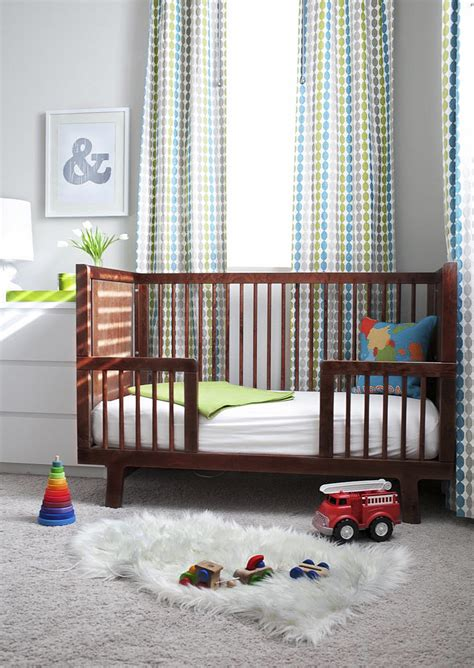 toddler bed for boys sublime unique toddler beds for boys decorating ideas