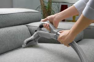 Cleaning Furniture Upholstery Upholstery Cleaning Nottingham Sofa Settee Amp Carpet