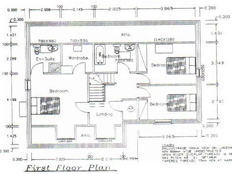 dormer floor plans dormer bungalow plans 2 story bungalow dormer bungalow