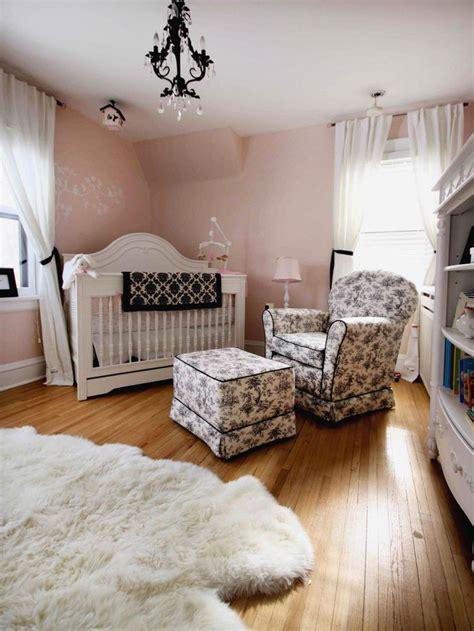 bilder baby nursery zimmer 1000 bilder zu nursery decorating ideas auf