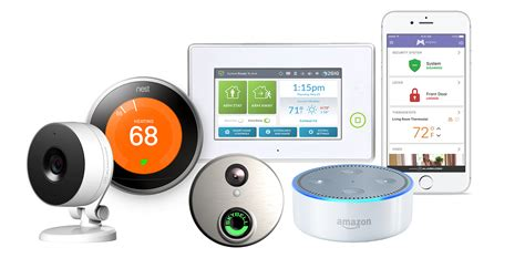moni smart security call 855 910 7980 for your home
