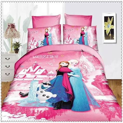 frozen bedding twin frozen bedding sets twin images