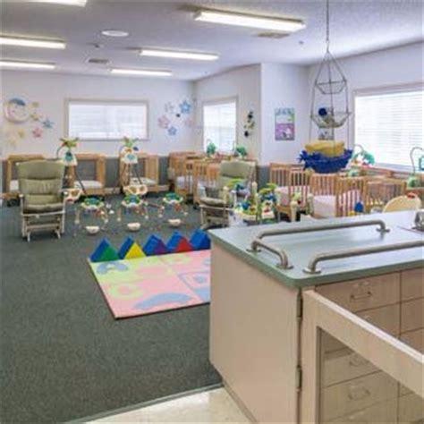 Starchild Academy Winter Garden by Child Day Care Preschool Locations Starchild Academy