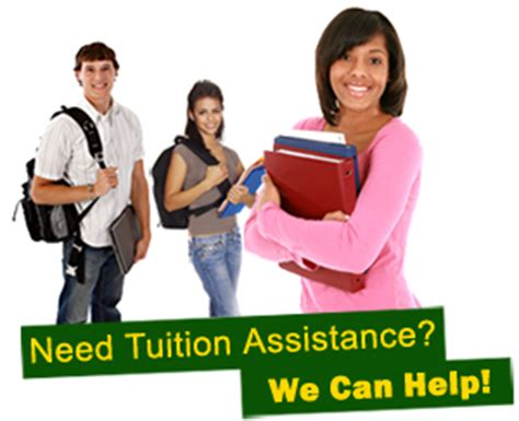 Mercer County Assistance Office by Mercer County Community College Financial Aid