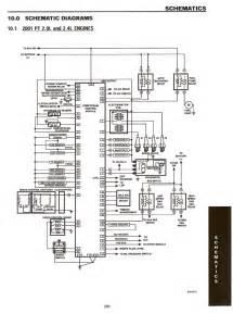 2002 dodge dakota fan wiring diagram 2004 durango wiring diagram ebookmanajemen