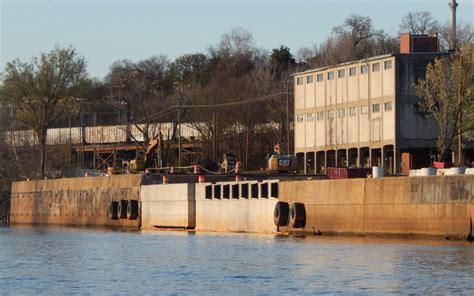 thames river cruise richmond to hton court river cruises richmond va detland com