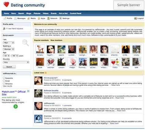 Chat Rooms Ohio by Neonemporium