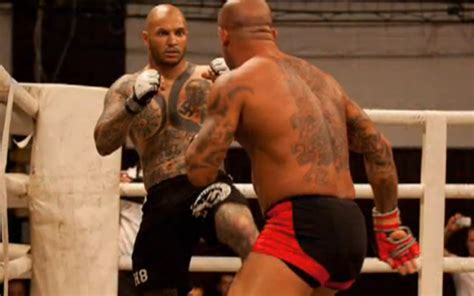 tattoo cost prague death to jews tattoo costs hungarian fighter prague gig