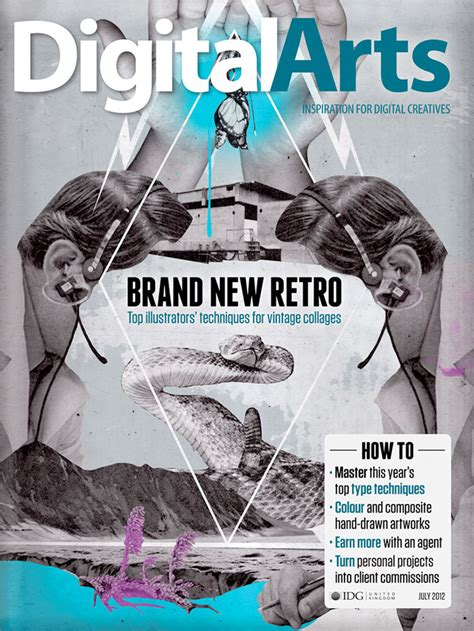 design magazines 15 great design magazines to stock your shelves