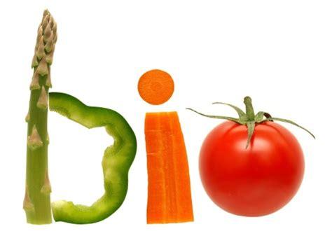 alimenti bio aliments bio que choisir en priorit 233 et pourquoi