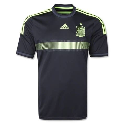 Jersey Brazil Home Ls 2014 64 best images about 2014 cheap brazil world cup soccer jerseys football shirts display on