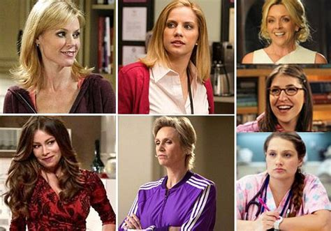 emmy best supporting actress emmys 2013 who should win best supporting actress in a