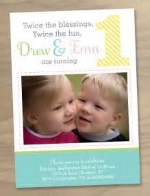 happy birthday twins boy and quotes quotesgram