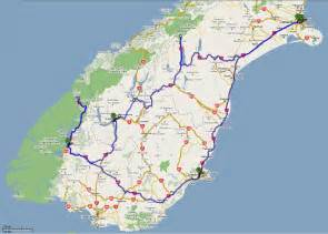 new zealand map south island road map