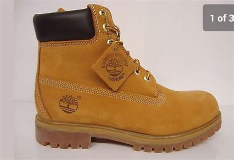 tim boots knockoff tim s timberland boots on the hunt